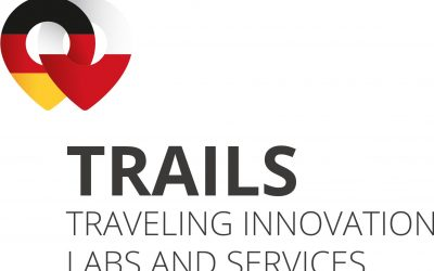 TRAILS – Travelling Innovation Labs and Services